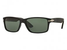 Obdélníkové sluneční brýle - Persol PO3154S 104258