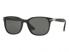 Čtvercové sluneční brýle - Persol PO3164S 900058