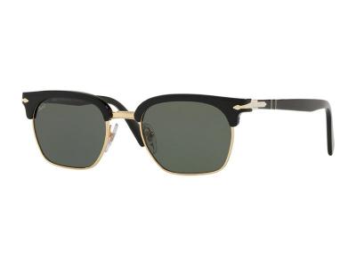 Sluneční brýle Persol PO3199S 95/31