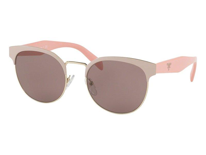 Sluneční brýle Prada PR 61TS VIA6X1