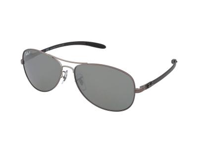Sluneční brýle Ray-Ban RB8301 004/K6