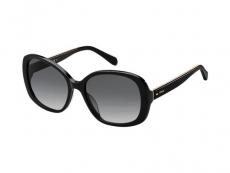Sluneční brýle Oversize - Fossil FOS 2059/S 807/90