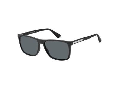 Sluneční brýle Tommy Hilfiger TH 1547 003/IR