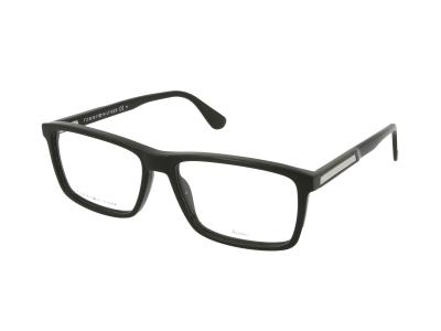 Brýlové obroučky Tommy Hilfiger TH 1549 807