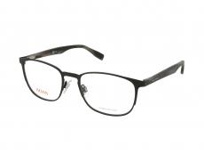 Pánské dioptrické brýle - Boss Orange BO 0304 003