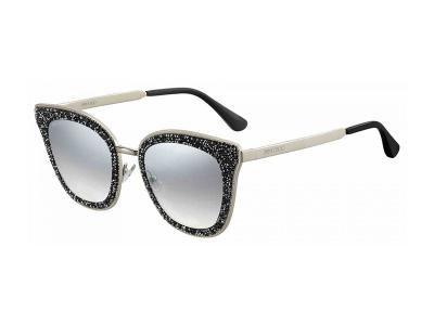 Sluneční brýle Jimmy Choo Lizzy/s FT3/IC