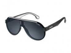 Sluneční brýle Carrera - Carrera Carrera 1008/S 003/IR