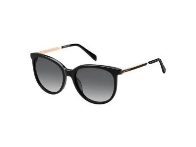 Sluneční brýle Fossil Fos 3064/S 807/9O