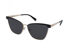 Sluneční brýle Cat Eye - Polaroid PLD 4054/S 205/M9