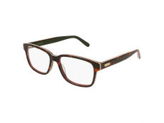 Brýlové obroučky Gucci - Gucci GG0272O-006
