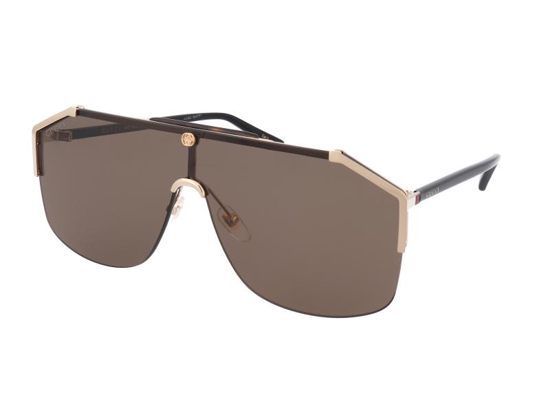 Sluneční brýle Gucci GG0291S-002