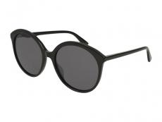 Sluneční brýle Gucci - Gucci GG0257S 001