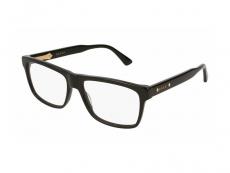 Brýlové obroučky Gucci - Gucci GG0269O-005