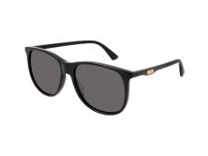 Sluneční brýle Gucci - Gucci GG0263S 001