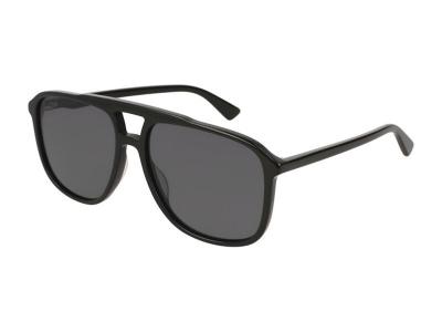 Sluneční brýle Gucci GG0262S-001