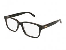 Brýlové obroučky Gucci - Gucci GG0272O 005