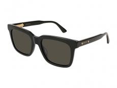 Sluneční brýle Gucci - Gucci GG0267S 001