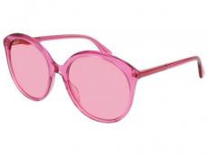 Sluneční brýle Gucci - Gucci GG0257S 005