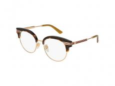 Brýlové obroučky Gucci - Gucci GG0285O-002