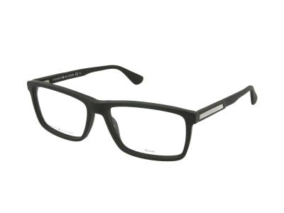 Brýlové obroučky Tommy Hilfiger TH 1549 003