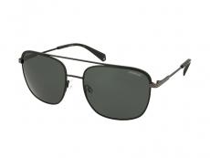 Sluneční brýle - Polaroid PLD 2056/S 003/M9