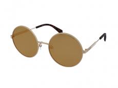 Kulaté sluneční brýle - Polaroid PLD 4052/S L7Q HE