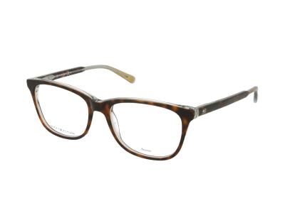 Brýlové obroučky Tommy Hilfiger TH 1234 1IL