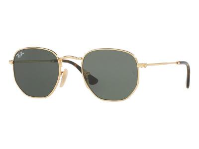 Sluneční brýle Ray-Ban RB3548N 001