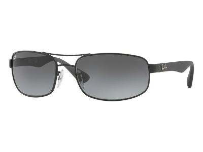 Sluneční brýle Ray-Ban RB3445 006/11