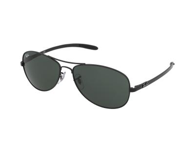 Sluneční brýle Ray-Ban RB8301 002