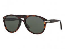 Sluneční brýle Oválné - Persol PO0649 24/31