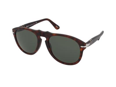 Sluneční brýle Persol PO0649 24/31