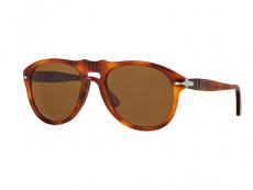 Sluneční brýle Oválné - Persol PO0649 96/33