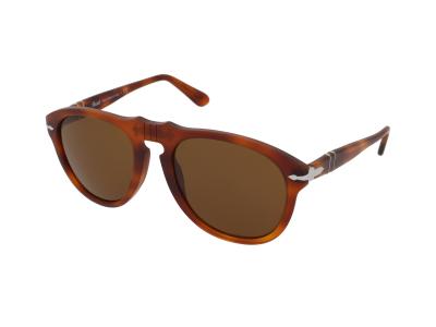 Sluneční brýle Persol PO0649 96/33