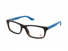 Dětské brýlové obroučky - Puma PJ0009O 008