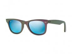 Sluneční brýle Classic Way - Ray-Ban Original Wayfarer RB2140 611217