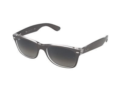 Sluneční brýle Ray-Ban RB2132 614371