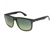 Čtvercové sluneční brýle - Ray-Ban RB4147 6094/3M