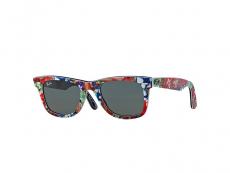 Sluneční brýle Classic Way - Ray-Ban Original Wayfarer RB2140 1137