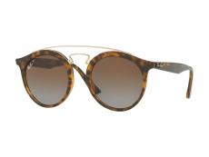 Sluneční brýle Ray-Ban - Ray-Ban RB4256 710/71