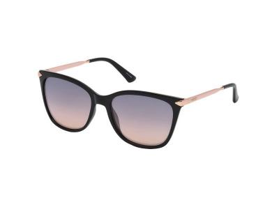 Sluneční brýle Guess GU7483 01Z