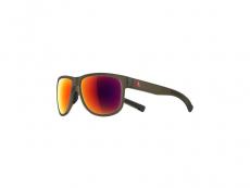 Sluneční brýle Adidas - Adidas A429 50 6062 SPRUNG