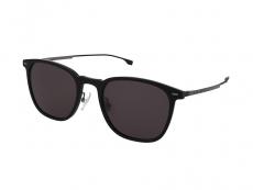 Sluneční brýle Hugo Boss - Hugo Boss Boss 0974/S 807/IR