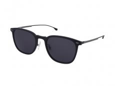 Sluneční brýle Hugo Boss - Hugo Boss Boss 0974/S PJP/IR