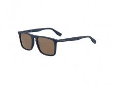 Sluneční brýle Hugo Boss - Boss Orange BO 0320/S 2WF/70