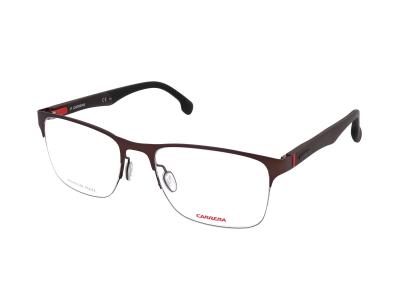 Brýlové obroučky Carrera Carrera 8830/V 09Q