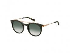 Sluneční brýle Panthos - Fossil FOS 2029/S B26/9O
