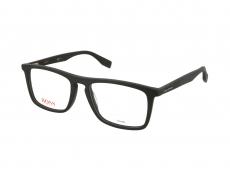 Pánské dioptrické brýle - Boss Orange BO 0322/2W7