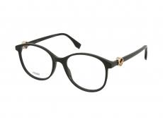 Dioptrické brýle Panthos - Fendi FF 0299/807