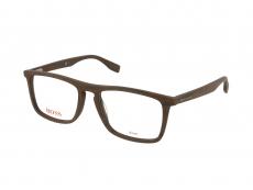 Čtvercové dioptrické brýle - Boss Orange BO 0322/2X0